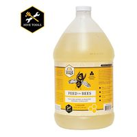 BEE FEED LIQUID 1 GALLON