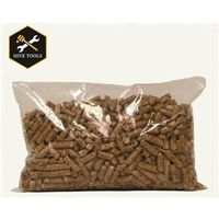 PELLETS SMOKER BEE 1 POUND