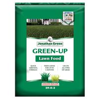 Green-Up 11988 Lawn Fertilizer