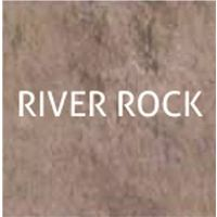 VINYL FLOOR STONE RIVER ROCK