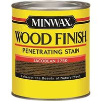 Wood Finish 22750 Oil Based Wood Stain