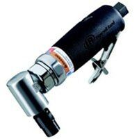 Edge Series Angle Grinder, 20,000 RPM