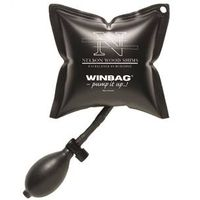 TOOL SHIMMING INFLATABLE WINBG