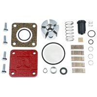 Repair Kit for 12V DC Pump