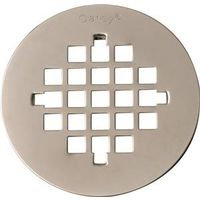Screw-Tite 42018 Round Strainer