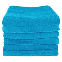 TOTAL REACH MICROFIBER CLOTH