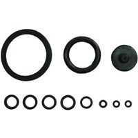 SPRAYER SEAL KIT FOR 532-7713