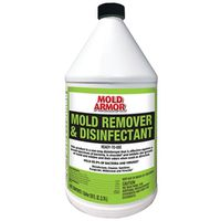 MOLD REMOVE/DISINFECTANT 1GAL