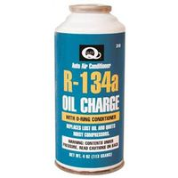EF 310Z Automotive AC Oil Charger