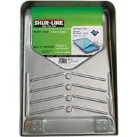 Shur-Line 12400ZS Shallow Paint Roller Tray