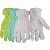 Boss 737 Assorted Driver Gloves