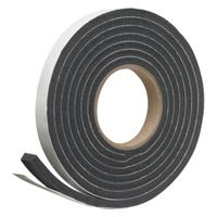 Frost King R534H Foam Tape