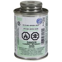 TRANSITION CEMENT 118ML