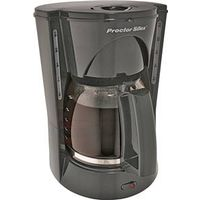 Proctor-Silex 48524 Auromatic Personal Coffee Maker