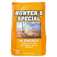 Sportsmans Pride Hunter'S Special 10145 High Energy Dog Food