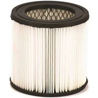 Shop-Vac 9032900 Cartridge Filter