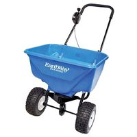 Earthway 2040PIPLUS Semi-Professional Broadcast Spreader