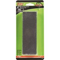 Gator 6061 Sharpening Stone