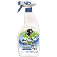Hot Shot HG-95846 Insect Killer