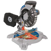 SAW MITRE 8-1/4IN 10.5A DL