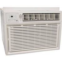 18,000 BTU room air conditioner