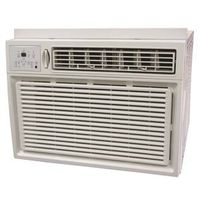 Heat Controller RADS-151J 4-Way Room Air Conditioner