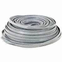 10/3UF-WO/GX250 BUILDING WIRE