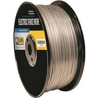 Acorn EFW1914 Electric Fence Wire