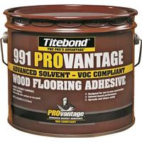 Franklin 8179 Provantage Wood Floor Adhesive