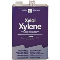 Klean-Strip QXY24 Xylene