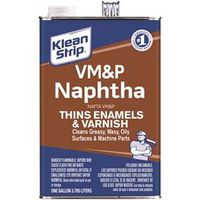 Klean-Strip GVM46 VM&P Naphtha