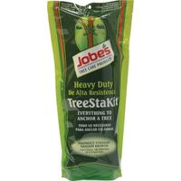 Jobes Heavy Duty Tree Stake Kit