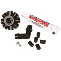 Dial 4777 Water Distributor Kit