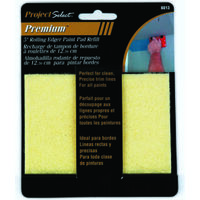 Paint Pad Edger Refill, 5""
