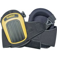 DeWalt Professional DG5204 Non-Skid Knee Pad With Layered Gel