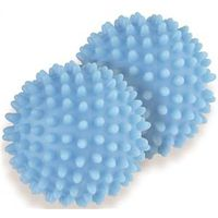 DRYER BALLS 2 PACK