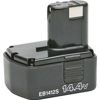 Hitachi 324367 Battery