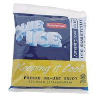 Rubbermaid 1006TL220 Ice Soft Pack