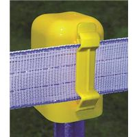 Fi-Shock ITCPY-FS Electric Fence Insulators