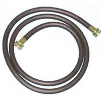 Samar 5001P12 Washing Machine Hoses