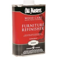 Furniture Refinisher, 1 Qt