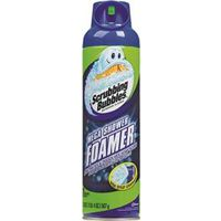 Scrubbing Bubbles 70589 Mega Shower Foamer Bathroom Cleaner