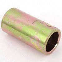 Speeco 08030100/00353 Top Link Bushing