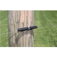 Zareba HT4FT125/500-540T Electric Fence Insulators