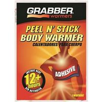 BODY WARMR 12HOUR PEEL-N-STICK