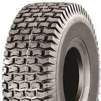 Martin Wheel 606-2TR-I Tubeless Tire Turf Rider