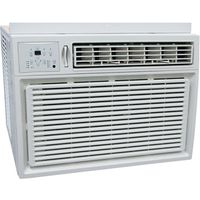 A/C-HEATER WINDOW 220 VOLTS