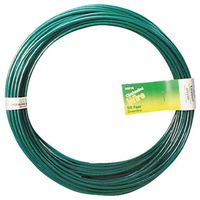 Midwest 11268 Solid Braided Clothesline