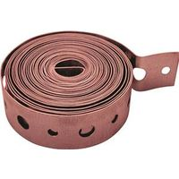 Worldwide Sourcing PMB-424 Pipe Straps