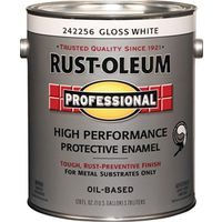 Rustoleum 242256 Oil Based Rust Preventive Paint